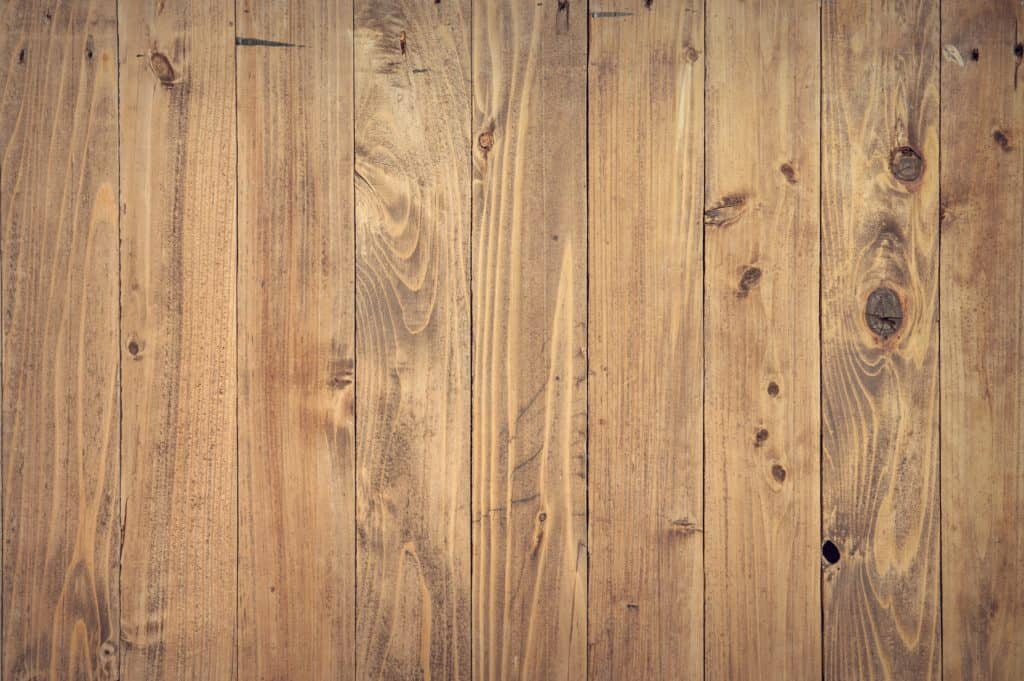 Timber Architecture: Benefits of Wood Based Designs