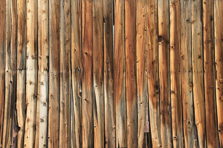 Know More About Timber