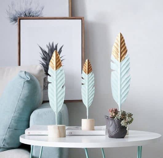 50 Stunning Wood Decor Essentials For Homeowners
