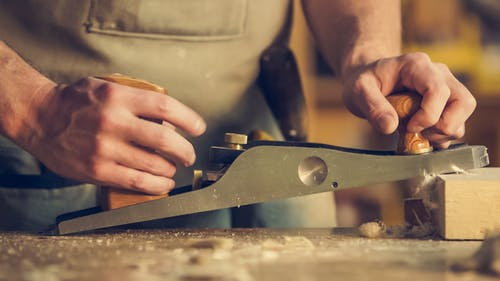 The Top 10 Woodworking Projects That You Should Check