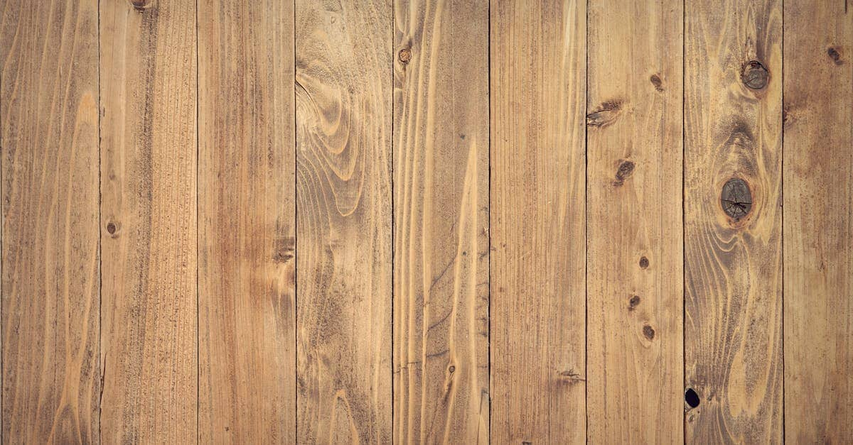 Wood Decor For Wall